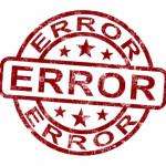 ошибки при внедрении категорийного менеджмента