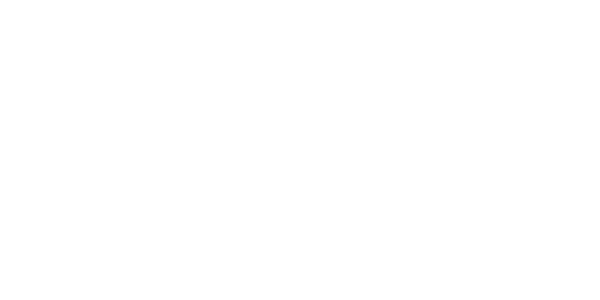 skype_logo_reverseout
