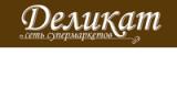 345465_company_logo_1