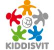 kiddisvit.logo.en