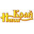 krai_logo
