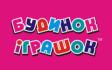 thumbnail_chain_logo