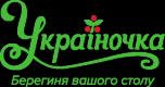 ukrainochka_logo_slogan1
