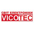 vicotek-logo